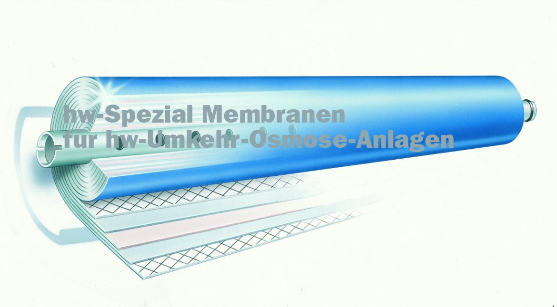 hw-Membrane_Osmose_frei
