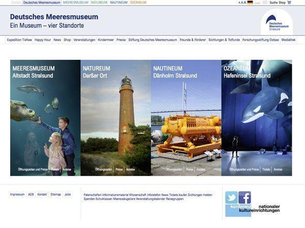 deutsches meeresmuseum 2