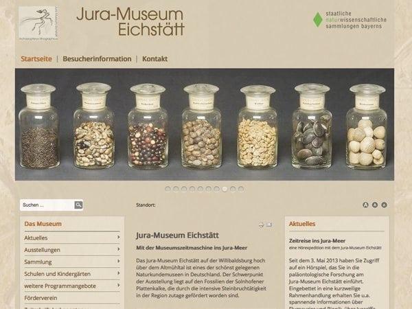 jura museum 2