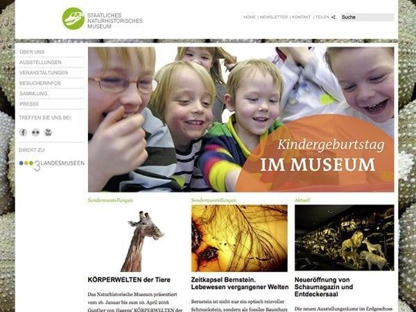 naturhistorisches museum niedersachsen