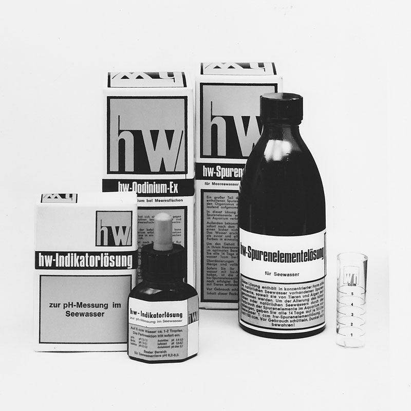 fluessigprodukte 1970
