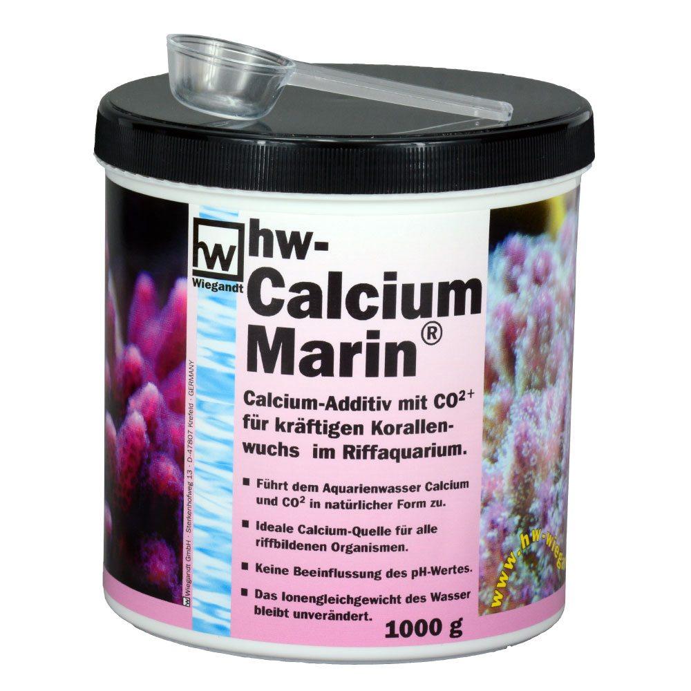 hw CalciumMarin 1.000g