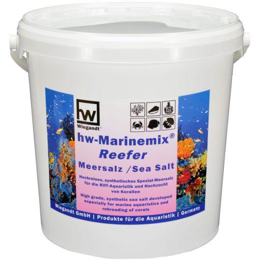 marinemix reefer 125 kg eimer