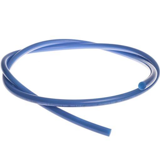 blauer schlauch